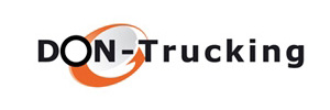 don-trucking-logo